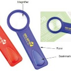 Bookmark-w-Magnifier-&-Ruler-ZU009306