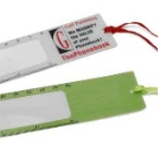 Bookmarker-&-Magnifer-OP1807-6