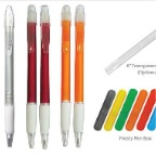 Frosty-Pen_Pencil-Set-K0415-11