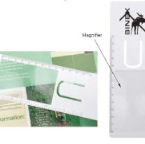Magnifier-w-Bookmark-ZU009610