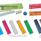 Pencil-Case-Set-Pencil-Ruler-Eraser-Sharpener-K3204-Indent