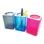 Plastic-stationery-holder-P1508-10