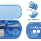 Stationery-Combination-Set-ZU009125