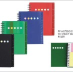 PP-Notebook-w-sticky-notepad-&-ruler---NNB333-26