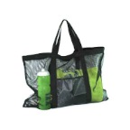 W-Beach-Bag-Nylon-420D-&-Mesh-ATMB1001-70