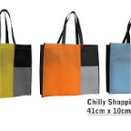 W-Chilly-Shopping-Bag-RB7008-30