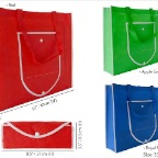 W-Foldable-NW-Bag-K2614-22