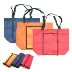 W-Foldable-Shopping-Bag-ATFS2001-11