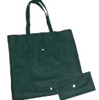 W-Foldable-Tote-Bag-OP1314-20