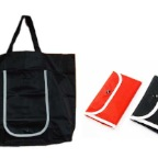 W-Polyester-Foldable-Bag-IST932-36
