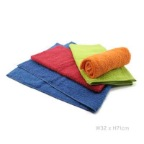 CGW-Aquarius-Hand-Towel-80g-AYTW1001-30