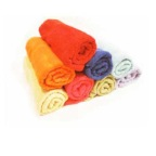 CGW-Bath-Towel-M77-90