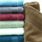 CGW-Hotel-Series-Bath-Towel-T577-190