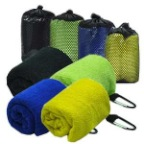 CGW-Suede-Sports-Towel-SLF12002-64