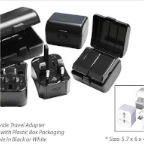 Compact-Travel-Adapter-K0804-88