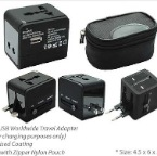 Exclusive-Travel-Adapter-K0801-300
