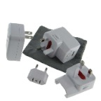 USB-World-Travel-adaptor-NWTP306-138