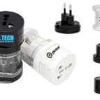 Universal-Travel-Adaptor-EEZ48-67