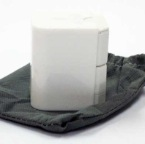 Universal-Travel-Adaptor-IYT03-74