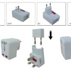 White-USB-Universal-Travel-Adaptor-G20-160
