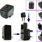 Black-Universal-Travel-Adaptor-w-USB-HUB-G20-160