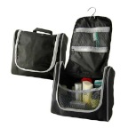 Toiletries-Pouch-STP11002-76