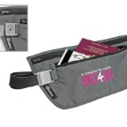 Travel-Security-Waist-Pouch-EEZ190-118