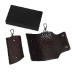 CGW-Leather-keychain-pouch-NKP01-78