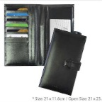 CGW-Multipurpose-Card-&-Cheque-Book-Holder-(GL1880)-K0918-550