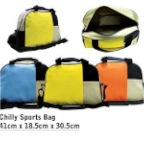 W-Chilly-Sports-Bag-RB0023-136