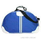 W-Travel-Bag-w-Shoe-Compartment-Nylon-600D-mixed-PU-ATTB1501-138