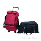 W-Aries-Travel-Trolley-Bag-Nylon-600D-ATTC1000-200