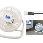 CGW-Mini-USB-Fan-ZU026465